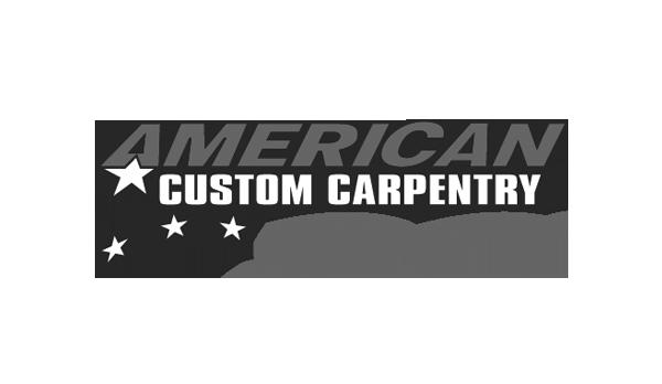 American Custom Carpentry