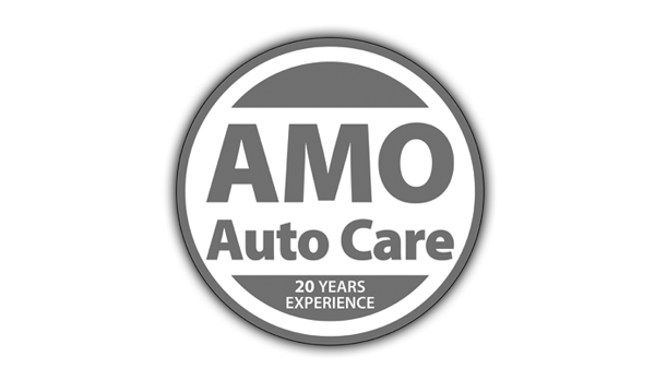 AMO Auto Care