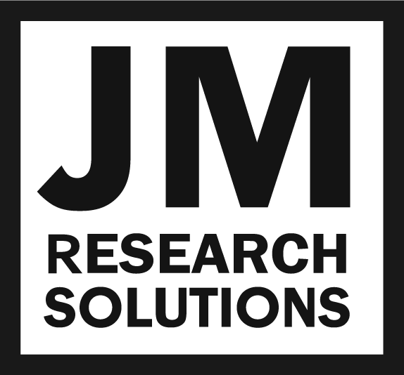 JM Research Solutions LLC
