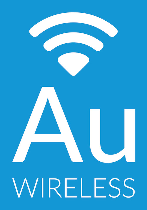 What Speeds Should I Expect? — Au Wireless