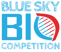 Blue-Sky-Bio-Competition.png