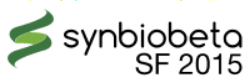 SBB-SF2015-Logo.png