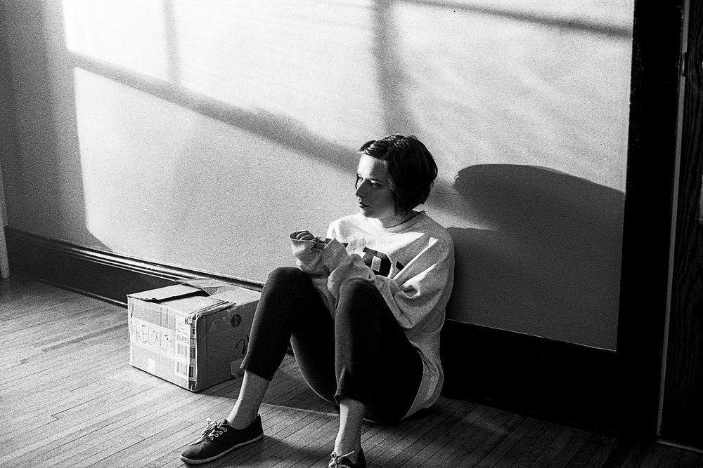 eleonore sitting.jpg