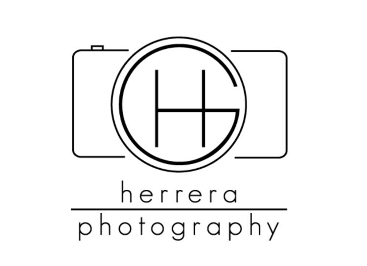 Garry Herrera Photography - Family, Maternity, and Event Photographer