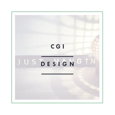 CGIDesign.jpg