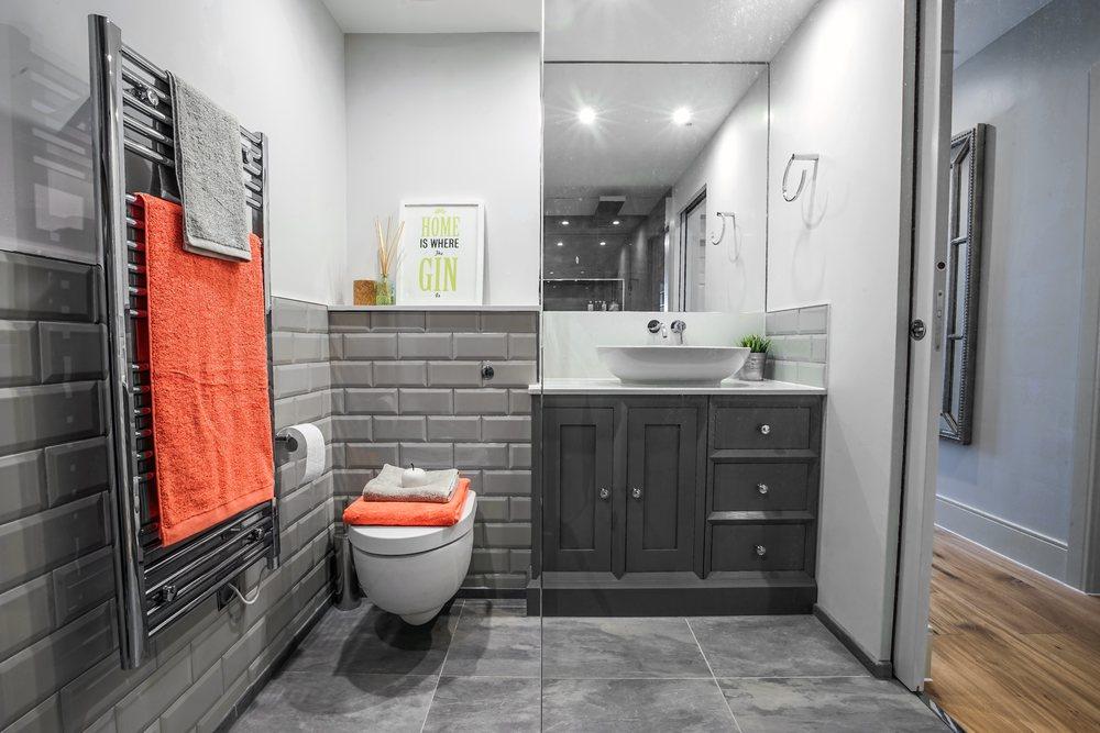 Bathroom-5.jpg