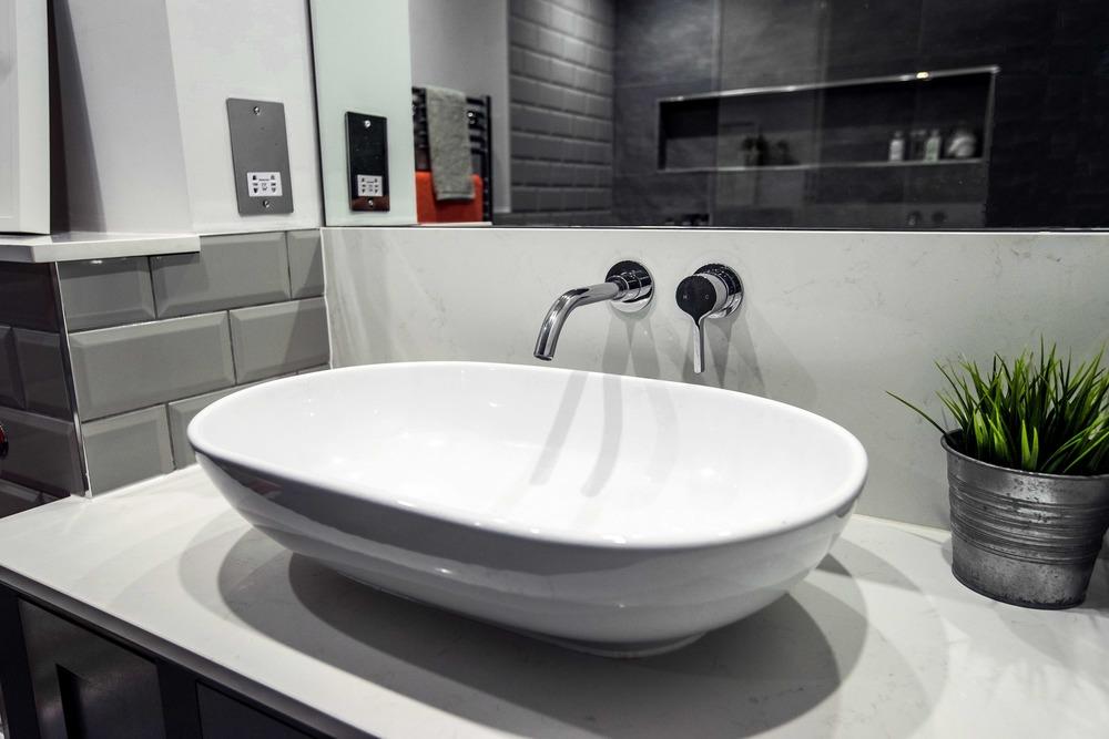 Bathroom-10.jpg