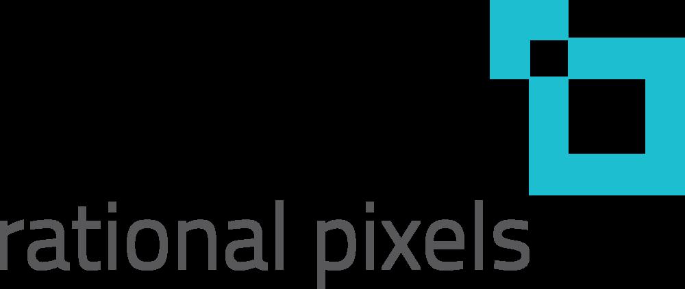 Rational Pixels logo.png