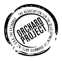 orchard project.png