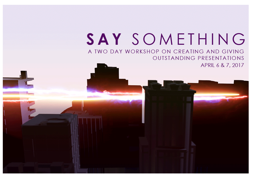 saysomething-2017.png