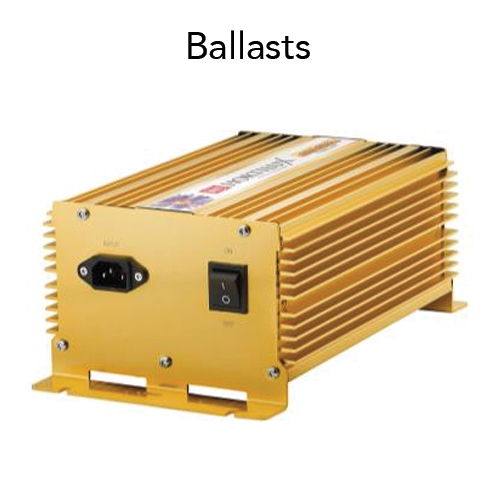 Ballasts.jpg