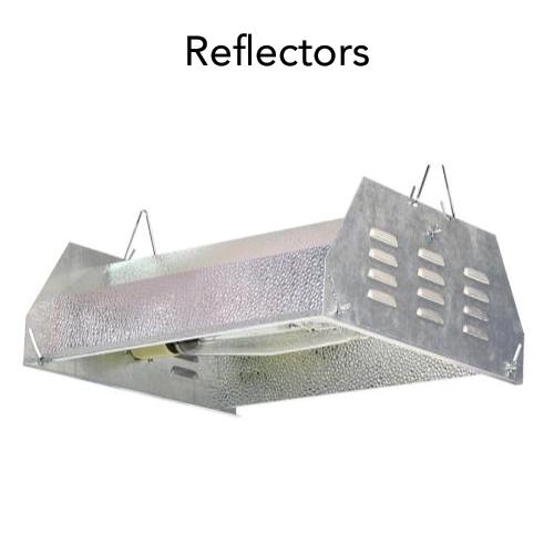 Reflectors.jpg
