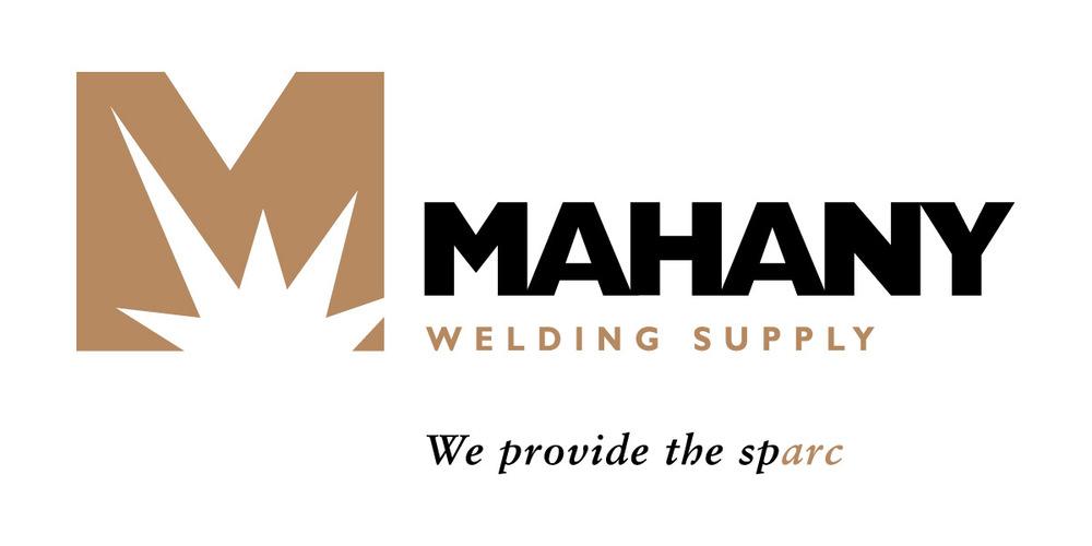 Mahany Welding Supply | Rochester, NY
