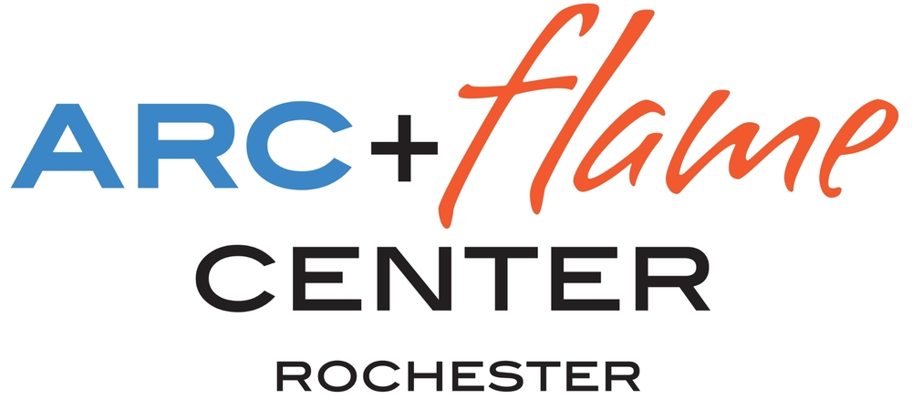 Arc + Flame Center | Rochester, NY