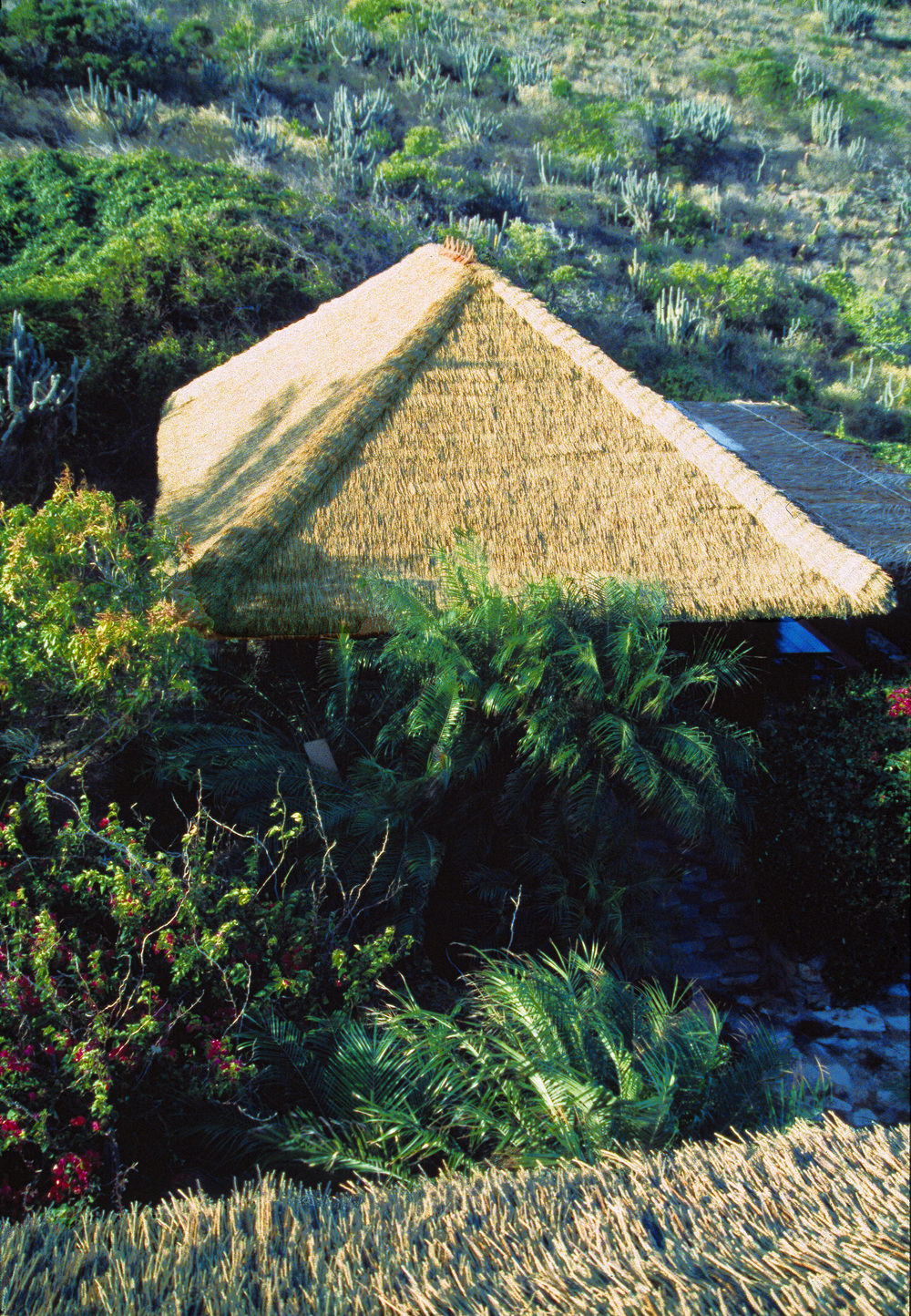 Necker overlook.jpg