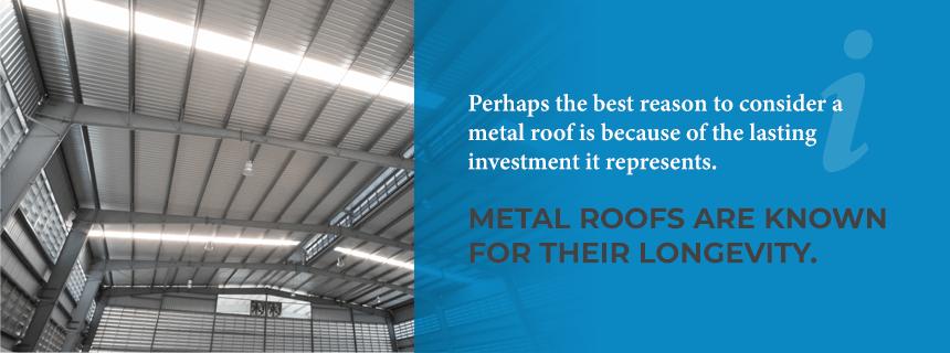 03 - Metal Roofs longevity.png