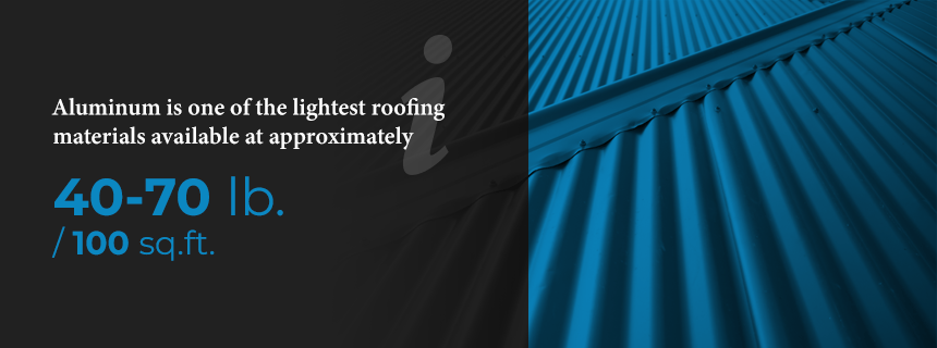 04 - Lightest Roofing Materials.png
