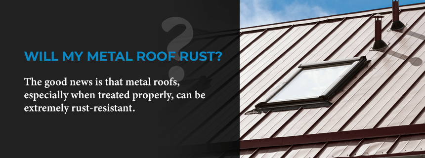 08 - Metal Roof Rust.png
