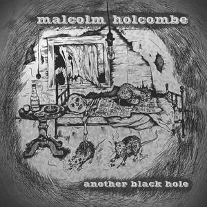 """MALCOLM HOLCOMBE. El """"Tom Waits de los Apalaches"""", de gira! ?format=300w"""