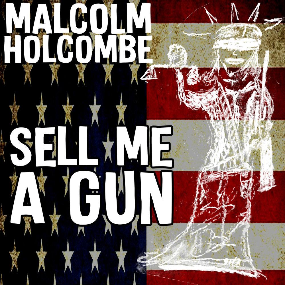 sell me a gun.jpeg