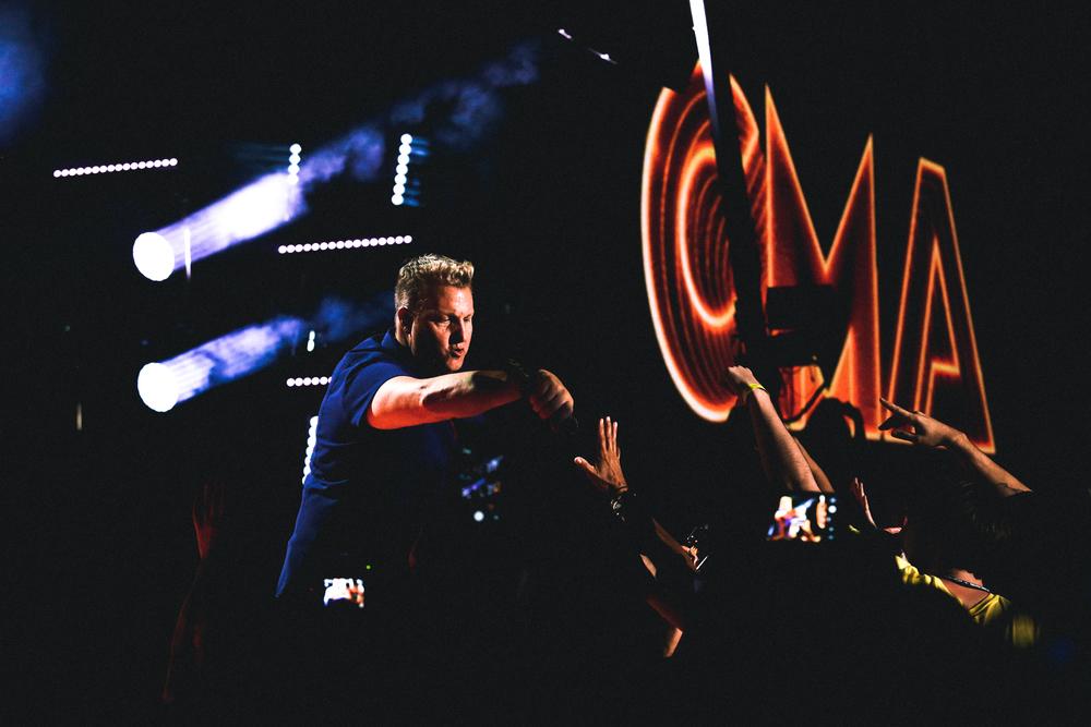 CMA-3243.jpg