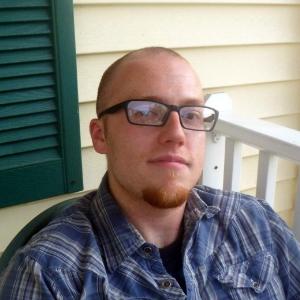 Kevin Girard, Escape Rhode Island Operator