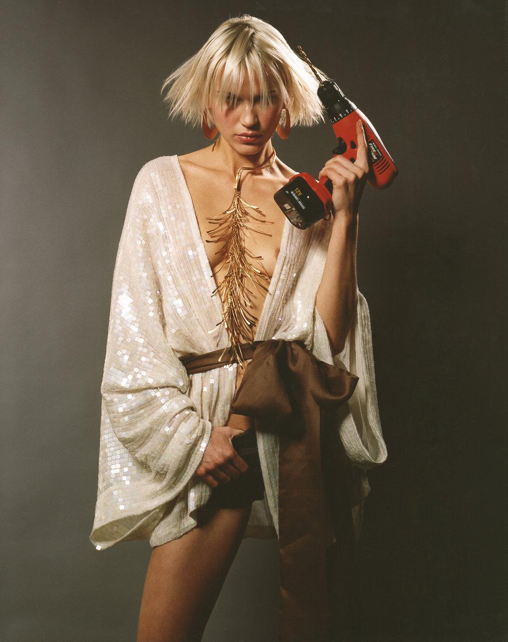Fashion pics for website 005.jpg