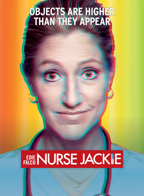 5. nurse jackie.jpg