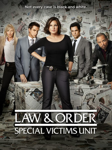 Law & Order-SVU-season 15-title.jpg