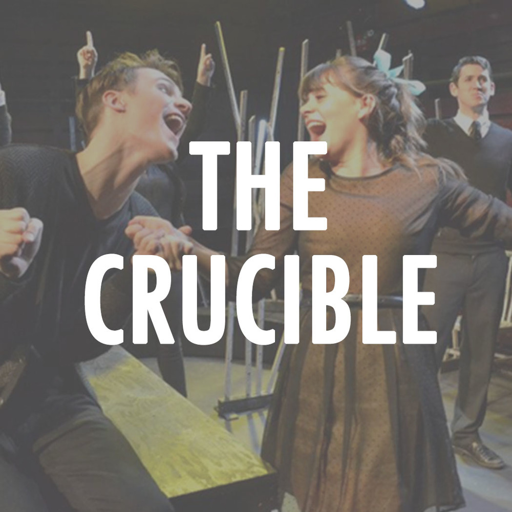 crucible square.jpg