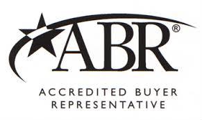 Accredited Buyer's Representative