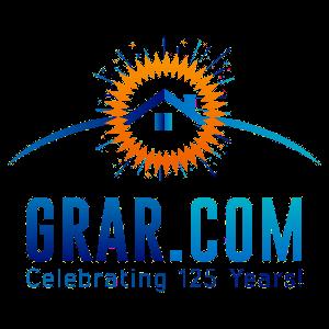 Greater Regional Alliance of REALTORS®