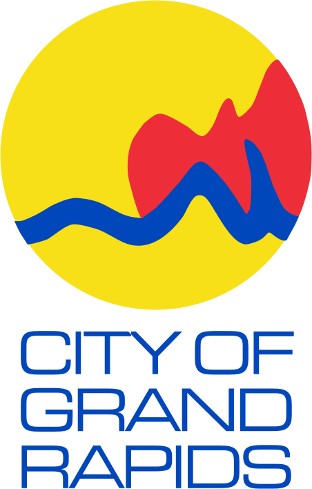 City-of-GR-Logo-Color.jpg