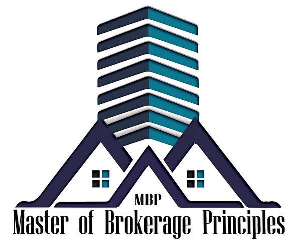 Master of Brokerage Principles