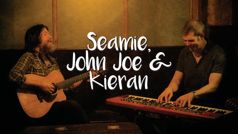 Seamie, John Joe, Kieran..jpg