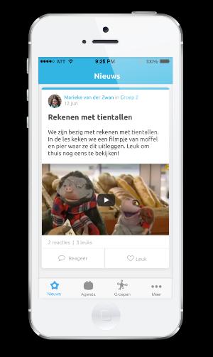 iOS-post-bezel.png