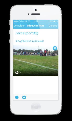 iOS-Newpost-bezel.png