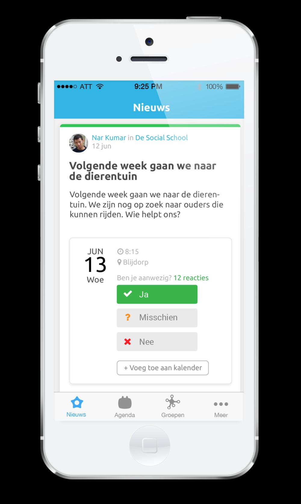 iOS-RSVP-bezel (3).png