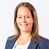 Judith Ceton - Social Schools gebruiker