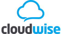 button-cloudwise.png