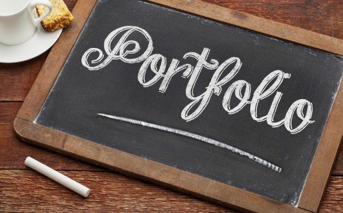 NIEUW: - Extra toevoeging van 1 dagdeel voor Portfolio.Als coach begeleidt u ook het team bij de inzet van het portfolio. Deze toepassing kunt u volledig 'customizen' aan de hand van de doelen, tussenstappen en categorieën.