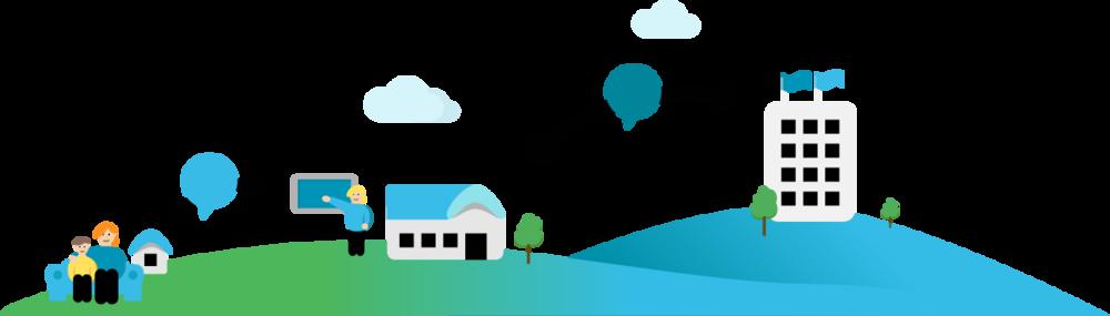 socs-ecosysteem.png