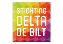 Delta de Bilt.jpg