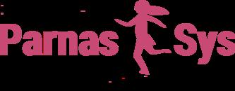 csm_ParnasSys-logo_c373981af1.png