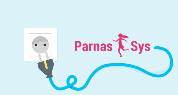 Koppeling Parnassys.png