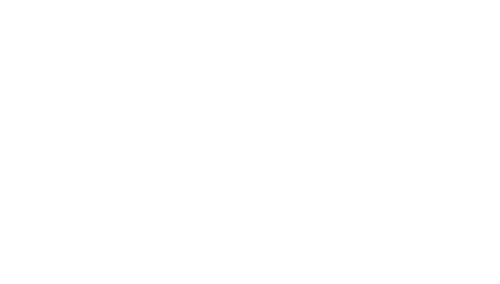 illFX Entertainment