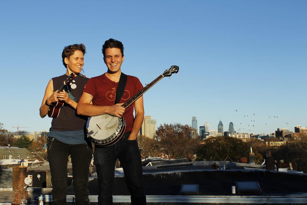 My Gay Banjo 1 (1).jpg