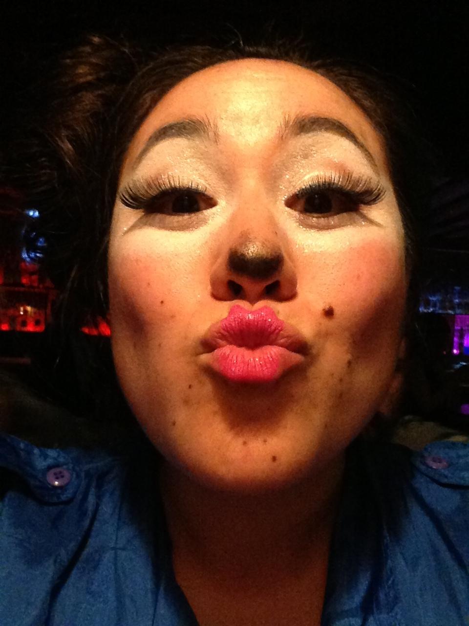exHOTic other kisses.JPG