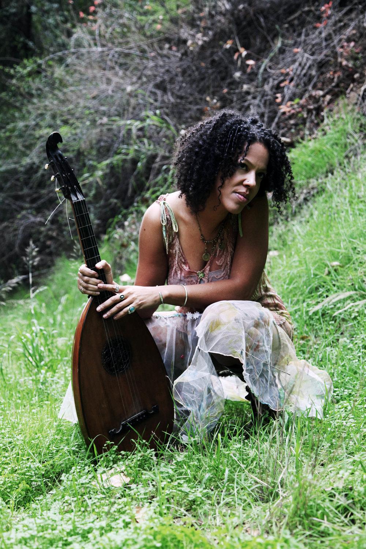 Shoshana Vogel (1).JPG