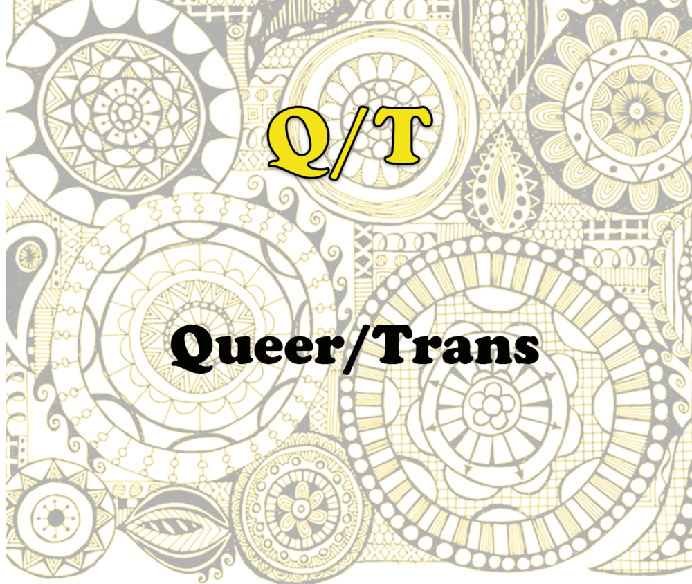 queertransdef.png